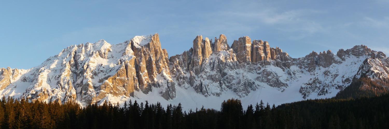 'Mountain'