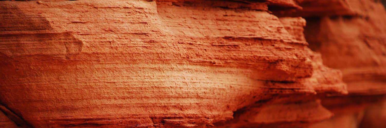 'Sandstone'